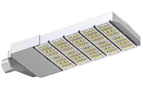 240v 150 watt outdoor led lights waterproof energy saving