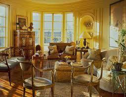 Claremont Group Interiors Ltd The Style Saloniste Designer I Love Paul Wiseman