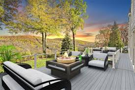 new york ny home listings douglas elliman real estate luxury