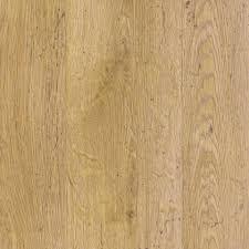 Mohawk Laminate Floor Mohawk Somerset Horsetail Oak20150731 17668 Y5rizw 960x Jpg