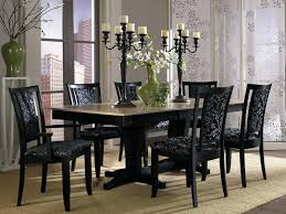 walmart dining room table pads walmart dining room sets relationshipadvicew com