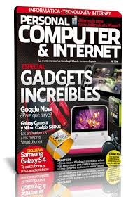 Revista Gadgets Las Mejores Aplicaciones Utilidadez Gratis Lo Mejor Es Compartir