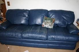 Navy Blue Leather Sofa And Loveseat Navy Leather Sofa And Loveseat Www Energywarden Net