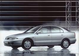 mitsubishi car 2004 mitsubishi carisma sedan specs 1995 1996 1997 1998 1999