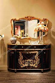dining room sets with buffet hanging mirror above dining room table buffet tables set where to