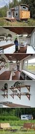 190 best my tiny house images on pinterest tiny homes tiny