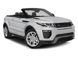 wheels land rover 2018 new 2018 land rover range rover evoque se dynamic sport utility in