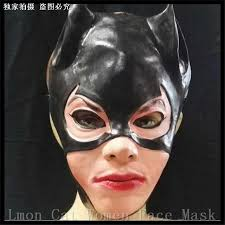 carnival masks for sale hot sale masquerade mask anonymous