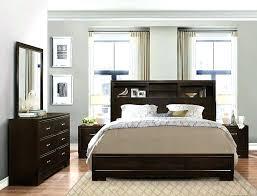 Cal King Platform Bed Frame Cal King Bed Frame With Drawers Cal King Bed Frame With Storage