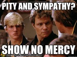 Nerd Karate Kid Meme - pin by why are you stupid on why are people so stupid lol ugh