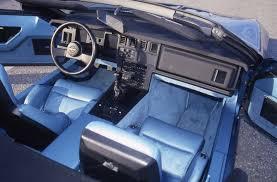 c4 corvette upgrades mid america motorworks corvette seat covers
