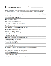job worksheets 5th 6th bunch ideas of 4th grade science reading
