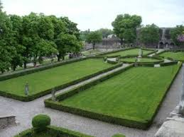 meteo volta mantovana guida volta mantovana giardini di palazzo gonzaga