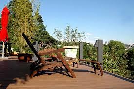 balkon dielen balkonbelag aus dem premium holz kunststoff verbundsstoff