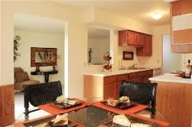 find apartments for rent at york creek