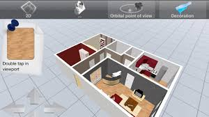 home remodel app monpence