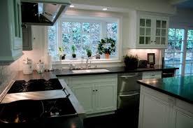 Kitchen Sink Windows Kitchen Sink Windows Window On Sich - Kitchen sink windows