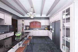 interior designer kitchen interior designer kitchen designer shaze kitchens interiors