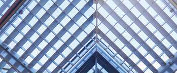 treppen gitterroste meiser gitterroste blechprofilroste treppen stahlbearbeitung