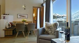 design hotel st anton galzig lodge st anton am arlberg
