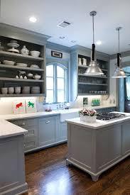 benjamin moore gray kitchen cabinets u2013 colorviewfinder co