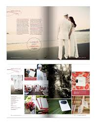 reviews and accolades eco beautiful weddings magazine costa