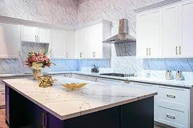 used white shaker kitchen cabinets shaker kitchen cabinets the best quality the best value