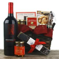 wine and cheese baskets wine cheese gift basket warm wishes gifts warmwishesgifts ca