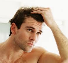 men hair south jersey fue hair transplant in south jersey pistone hair restoration www