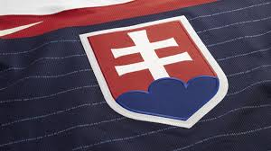Slovak Flag Nike Unveils 2014 Ice Hockey Jersey For Slovakia Nike News