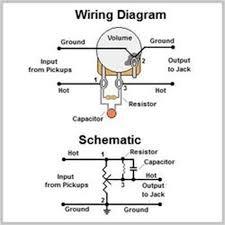 28 paf humbucker wiring diagram www 123wiringdiagrams