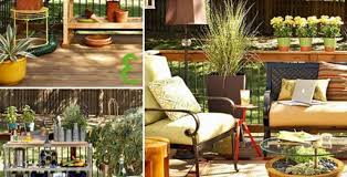 Restaurant Patio Design Ideas by Triyae Com U003d Townhouse Backyard Oasis Decorating Ideas Various