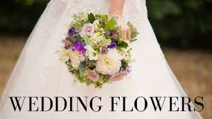 wedding flowers nottingham em z flower boutique home