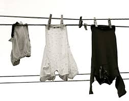 Dirty Laundry Meme - dirty laundry can ruin your marriage blog thoughts of pastor dave