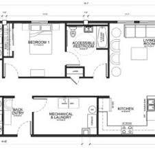 catholic church floor plan designs home design rectory design for st joseph s catholic church in