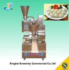 momo making machine manufacturer with best price view momo