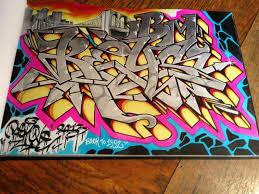 23 best blackbook graffiti images on pinterest street art