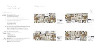 Shaw Afb Housing Floor Plans by Raffles Hotel Floor Plan U2013 Meze Blog