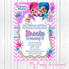 4th birthday invitations alanarasbach com