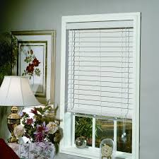 white wood window blinds window blinds pinterest window