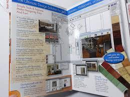 nexgen best selling home design software nterior design suite