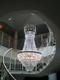 Large Chandelier Large Chandeliers For Large Beautiful Homes Furniture And Decors