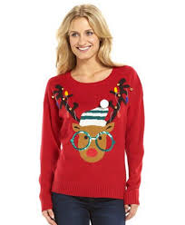 bad santa sweater 12 places to buy an sweater that s so bad it s