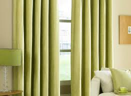 Emerald Curtain Panels by Curtains Moss Green Curtains Blazing White And Grey Curtains