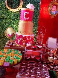 fabulous cakes from the famous cake experts in the universe