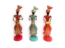 home decor cool indian home decoration items designs and colors