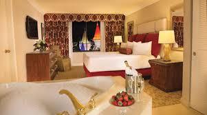 royal luxury suite at excalibur hotel u0026 casino las vegas