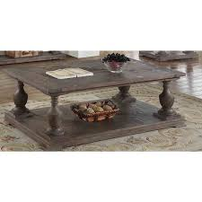 sofa master furniture best master furniture oak finish pinewood rustic coffee table