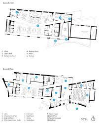 sustainable floor plans building plans course home deco plans