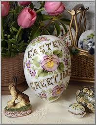 Easter Decorations Vintage by 2615 Best Easter Decor Images On Pinterest Easter Decor Easter